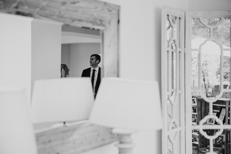 blog-chateau-lartigolle-france-wedding-30