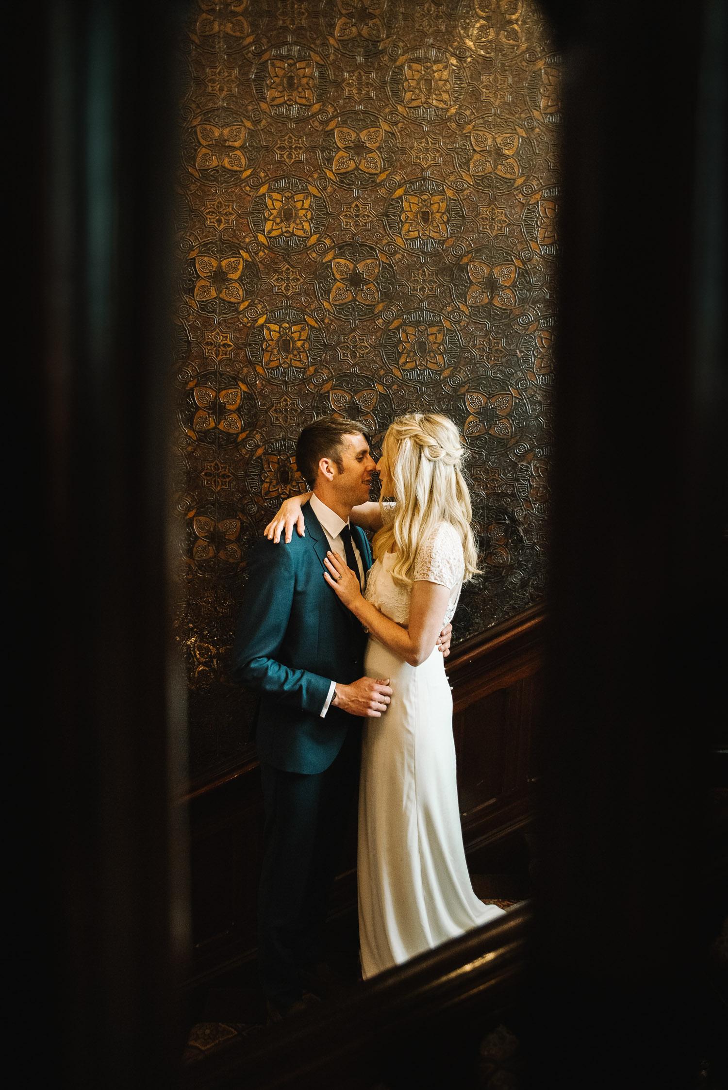 blog-chateau-lartigolle-france-wedding-37