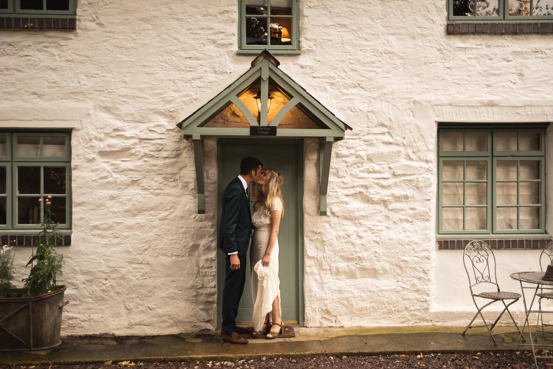 blog-chateau-lartigolle-france-wedding-39