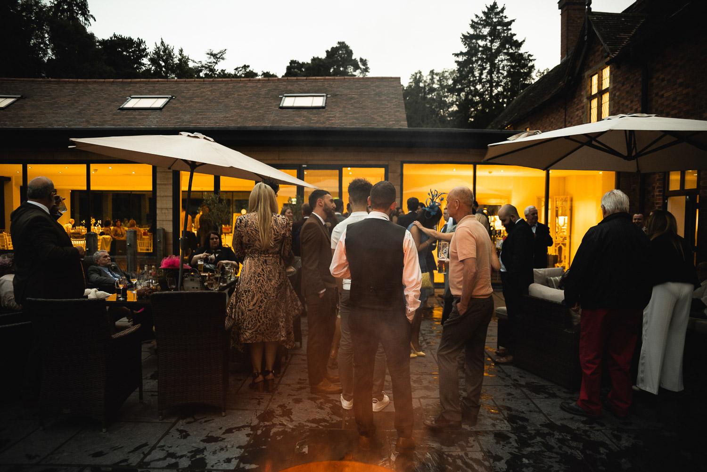 blog-chateau-lartigolle-france-wedding-48