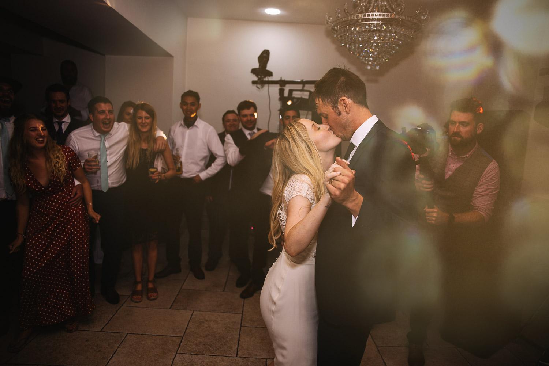 blog-chateau-lartigolle-france-wedding-51