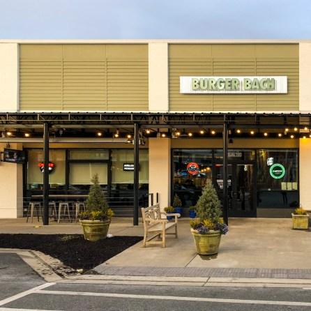 VA-Charlottesville-BurgerBach-1