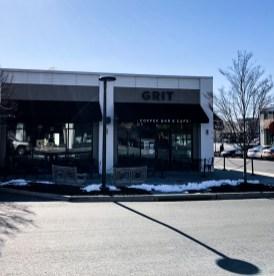 VA-Charlottesville-Grit-1