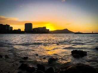 HI-Honolulu-Waikiki-13