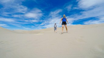 CO-GreatSandDunesNP-9