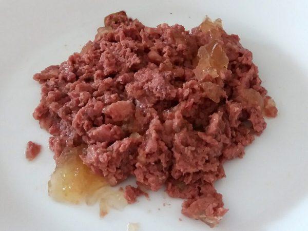 Animonda Carny Single Protein