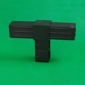 T-Verbinder für Aluprofil 3fach Verbinder