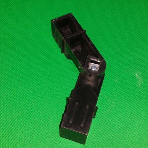 Gelenkverbinder beweglicher verbinder alu vierkantprofil