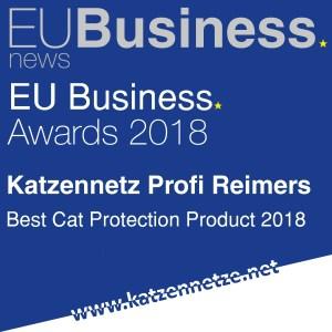 beste katzennetz und katzenschutz System katzennetze.net