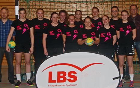 wpid-shirts-fuer-handballerinnen-2014-11-16-14-19.jpg