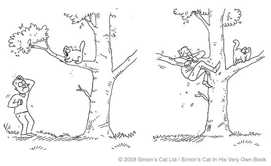 191_R_TreeClimb1 (1)