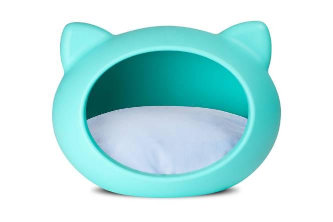 Blue-Cat-Cave-Cuckooland-HiRes