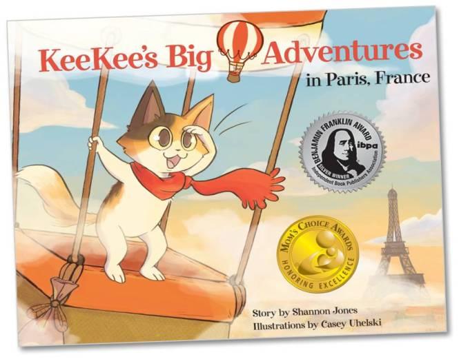 Paris_Book_Cover_site