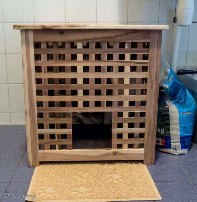 Ikea-Hacks-Hol-9