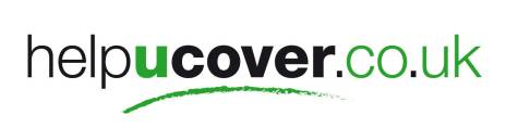 HELPCOVER LOGO 2 COL