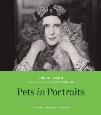 National-Portrait-Gallery-Pets-in-Portraita-Cover-700