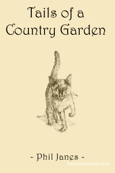 Tails_of_a_Country_Garden tabby.fw