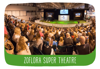 tv_zoflora_supertheatre