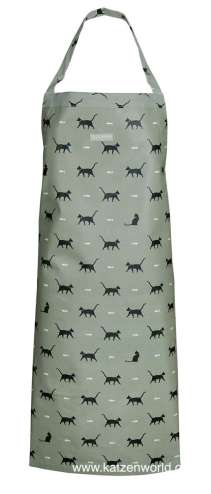 all18250-cat-adult-apron-cut-out-high-res