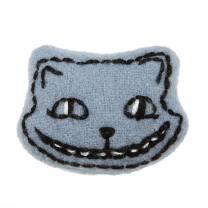 Cat Toy_1