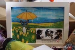 This is such a cute artwork!