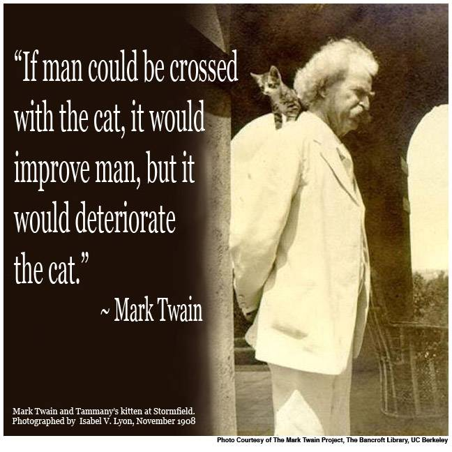 Twain_CrossManWithCat