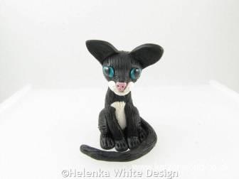 blackcat1000pixel