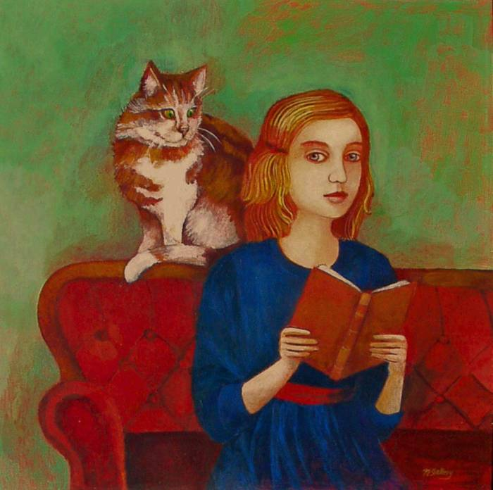 book-of-cats