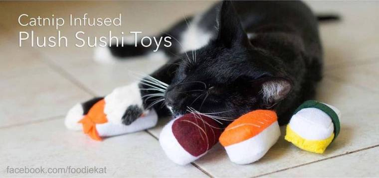 sushi-by-foodiekat-slides-for-social-media-1