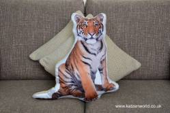 asc-1028-tiger-sofa