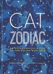 cat-zodiac_cover