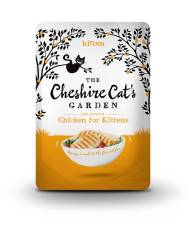 ccg_catpouch-chickenkittens_v1
