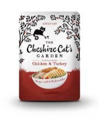 ccg_catpouch-chickenturkey_v1