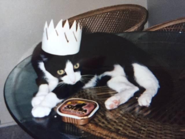 little-caesar-first-birthday