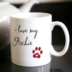 personalised-mug-crazy-cat-lady_b