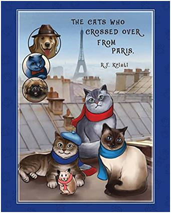 the-cats-who-crossed-over-from-paris