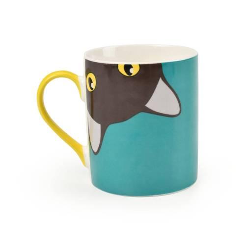 bone-china-doris-the-cat-mug-u7-95-annabeljames-co-uk-reverse