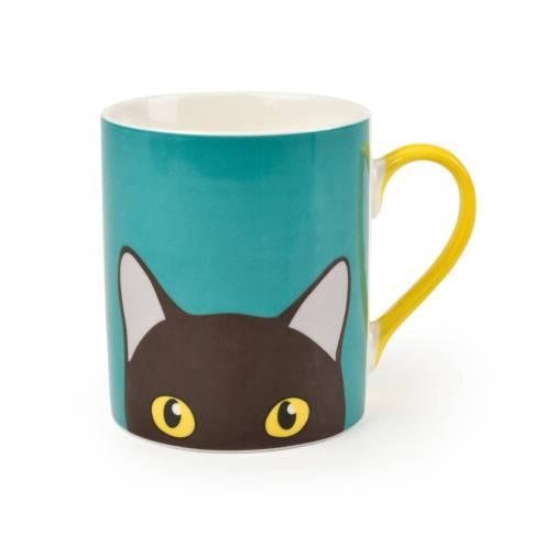 bone-china-doris-the-cat-mug-u7-95-annabeljames-co-uk