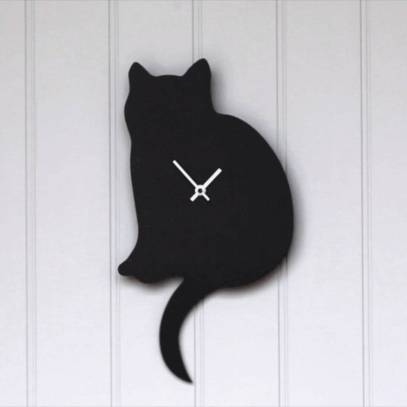 cat-clock-with-ticking-tail-www-annabeljames-co-uk-u44-95-1