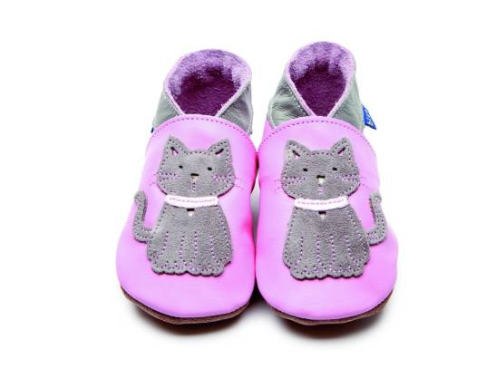 hand-made-leather-cat-baby-shoes-u17-95-annabeljames-co-uk-2124