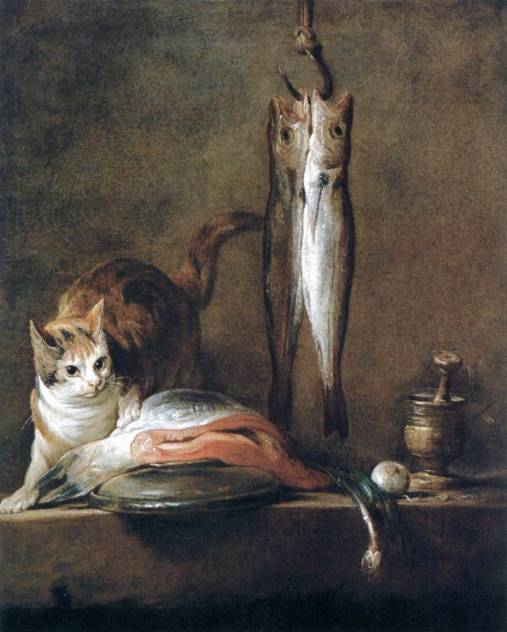 https://i0.wp.com/katzenworld.co.uk/wp-content/uploads/2017/06/still-life-with-cat-and-fish-1728.jpg?resize=507%2C632&ssl=1