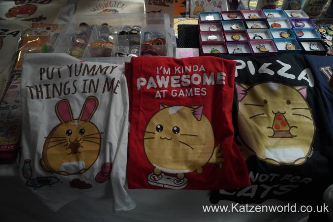 Katzenworld Hyper Japan0036
