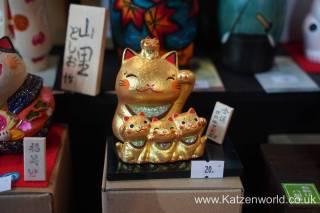 Katzenworld Hyper Japan0050