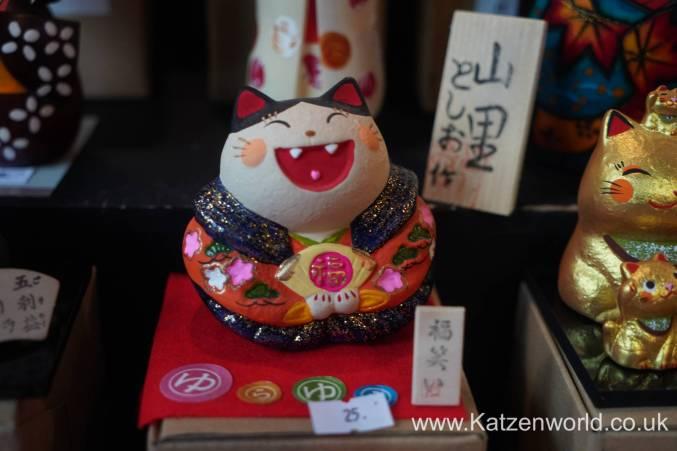 Katzenworld Hyper Japan0051