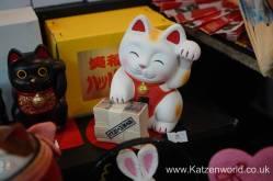 Katzenworld Hyper Japan0053