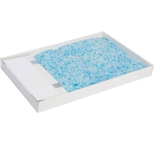 1-blue-tray_1