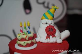 Simon's Cat 10th birthday Katzenworld0003