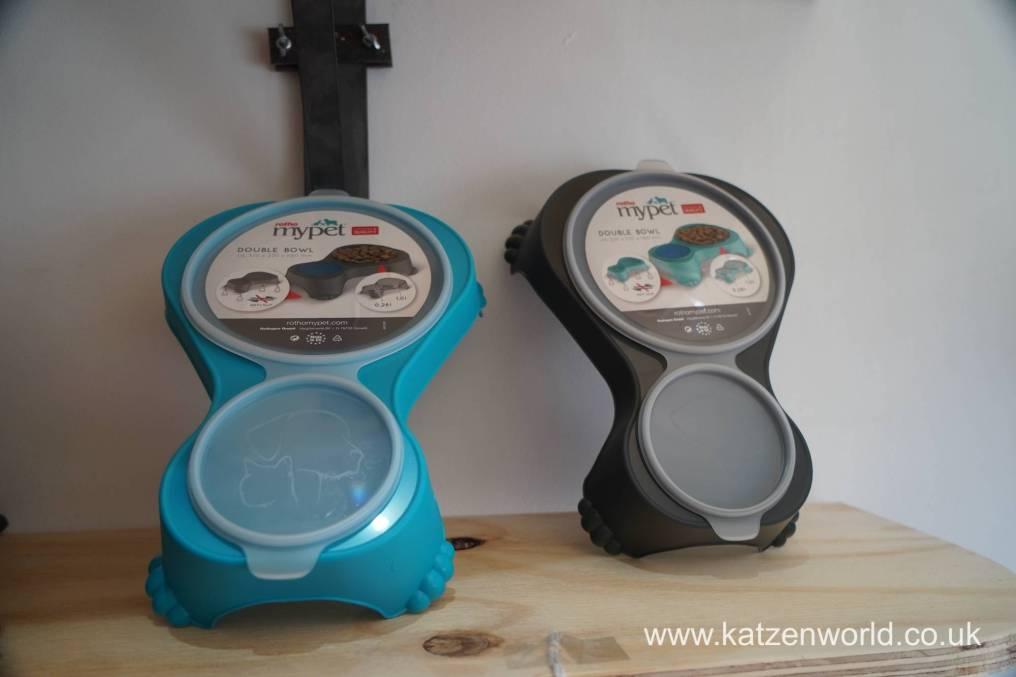 Katzenworld FurCats0024