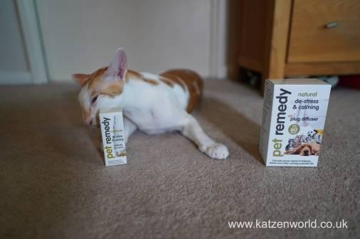 Katzenworld Pet Remedy & Animed direct0000