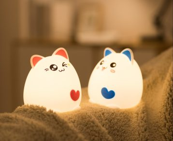 cat-night-light-5-e1541501022866